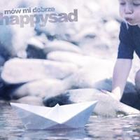 happysad-mowmi